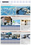 zillertal - Page 7