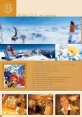 Aktiv & Wellness - Wellnesshotel Bergfried - Seite 2