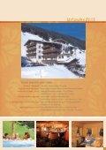 Aktiv & Wellness - Wellnesshotel Bergfried - Seite 3