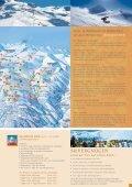 Aktiv & Wellness - Wellnesshotel Bergfried - Seite 5