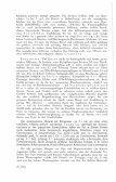 Drei Sonderfälle aus der Porphyroidmasse des Lamingtales bei ... - Seite 2