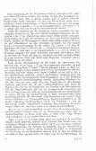 Drei Sonderfälle aus der Porphyroidmasse des Lamingtales bei ... - Seite 3