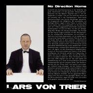 Lars von Trier - Babylon