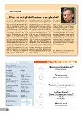 edwin Jung - Freie Christengemeinde - Seite 2
