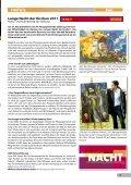 edwin Jung - Freie Christengemeinde - Seite 7