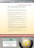 Fräs-Misch- Injektions-Verfahren - Seite 7
