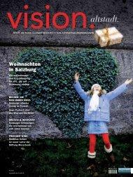 vision.altstadt Winter_2011-11-28 - pdf, 6284 Kb - Altstadt Salzburg