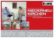 Niederneukirchen - Lawog