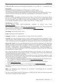 FORUM WARE - DGWT - Seite 2