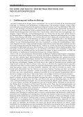 FORUM WARE - DGWT - Seite 5