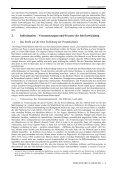 FORUM WARE - DGWT - Seite 6