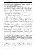 FORUM WARE - DGWT - Seite 7