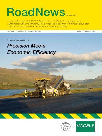 Download e-Magazine (PDF File)