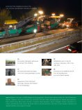 InLine Pave® – The Proven Paving Method Offered by VÖGELE - Page 2