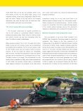 InLine Pave® – The Proven Paving Method Offered by VÖGELE - Page 4