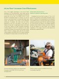 InLine Pave® – The Proven Paving Method Offered by VÖGELE - Page 6