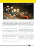 InLine Pave® – The Proven Paving Method Offered by VÖGELE - Page 7