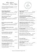 Pizzas - DiningCity - Page 2