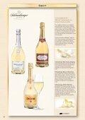 """""""Whisky"""" kommt ursprünglich vom gälischen """"Uisge Beatha"""" - TopSpirit - Seite 6"""