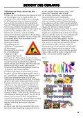 Ausgabe FEBRUAR 2010 - TV Kagran - Page 3