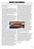 Ausgabe FEBRUAR 2010 - TV Kagran - Page 5