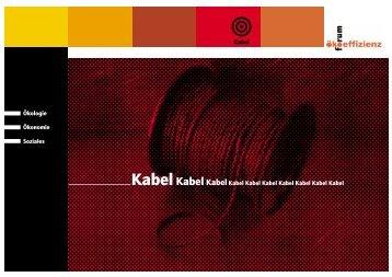 KabelKabelKabelKabel Kabel Kabel Kabel Kabel Kabel Kabel ...