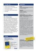 Topaktuell GRUNDBUCHS- NOVELLE 2012 - Linde Verlag - Seite 3
