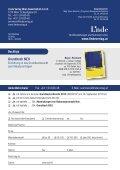 Topaktuell GRUNDBUCHS- NOVELLE 2012 - Linde Verlag - Seite 4