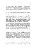 New protectionism in Central Europe - Epub WU Wien ... - Page 7