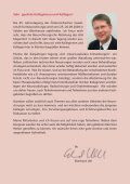 Neurovaskuläre Erkrankungen - Kabeg - Seite 2
