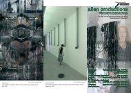 Einladung als pdf - Kunstradio