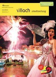 Frau sucht Mann Warmbad-Judendorf (Villach) | Locanto