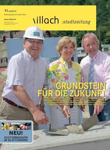 Krottendorf wo frauen kennenlernen. Warmbad-judendorf