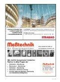 Betreutes Wohnen - Page 2