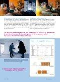 Betreutes Wohnen - Page 5