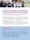 Betreutes Wohnen - Page 6