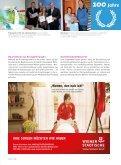 Betreutes Wohnen - Seite 7