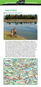 Ossiacher See aktuell - Region Villach - Seite 2