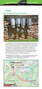 Ossiacher See aktuell - Region Villach - Seite 3