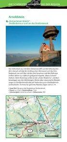 Ossiacher See aktuell - Region Villach - Seite 4