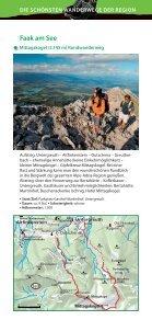 Ossiacher See aktuell - Region Villach - Seite 5