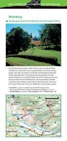 Ossiacher See aktuell - Region Villach - Seite 6