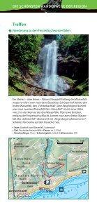Ossiacher See aktuell - Region Villach - Seite 7