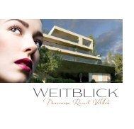 Folder Weitblick Panorama Resort Velden, (2 MB) - AUSTROSTAR ...