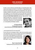 Download Festschrift (PDF) - Viktor Frankl Zentrum - Seite 4