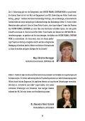 Download Festschrift (PDF) - Viktor Frankl Zentrum - Seite 5