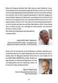 Download Festschrift (PDF) - Viktor Frankl Zentrum - Seite 6