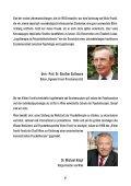Download Festschrift (PDF) - Viktor Frankl Zentrum - Seite 7