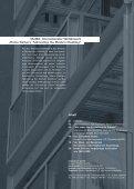Cellophane House - Schüco - Seite 2