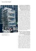 Cellophane House - Schüco - Seite 6